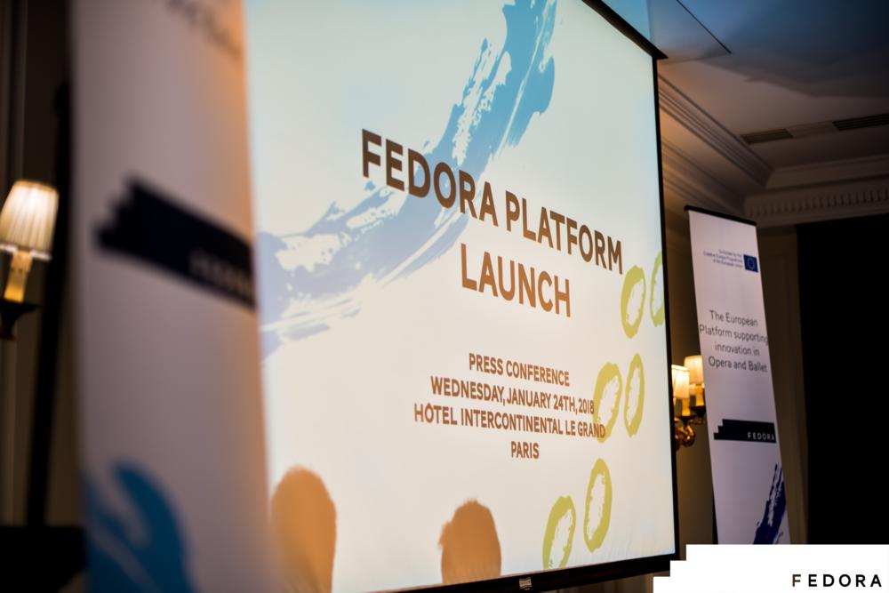 Fedora Platform event (c) Julien Mouffron-Gardner-4603.png