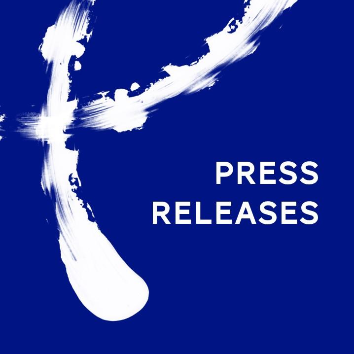 Press releases.jpg