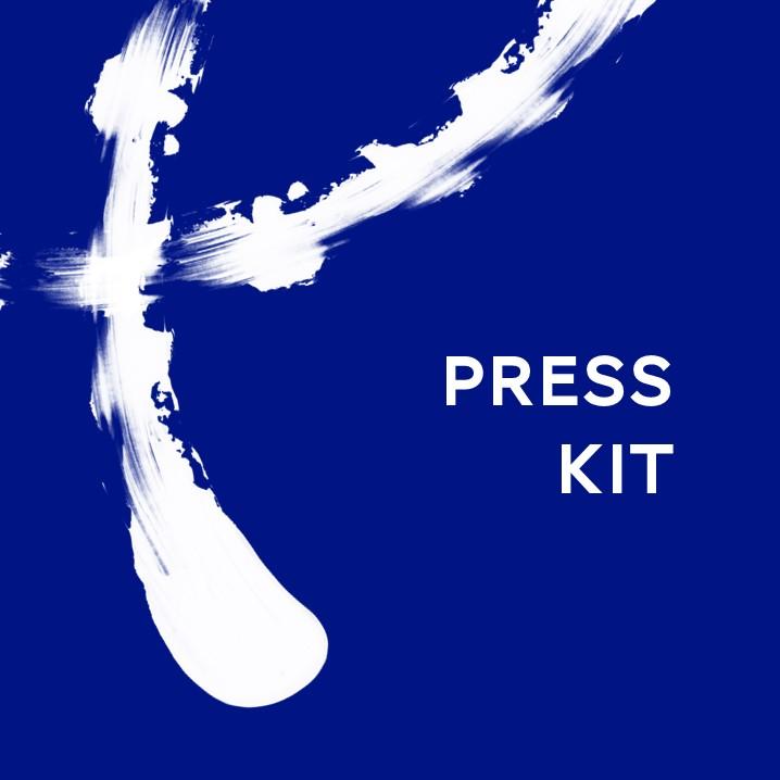 Press Kit.jpg