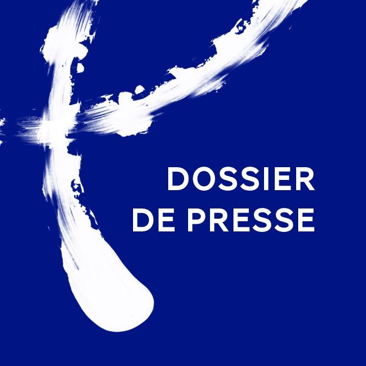 DossierDePresse.jpg