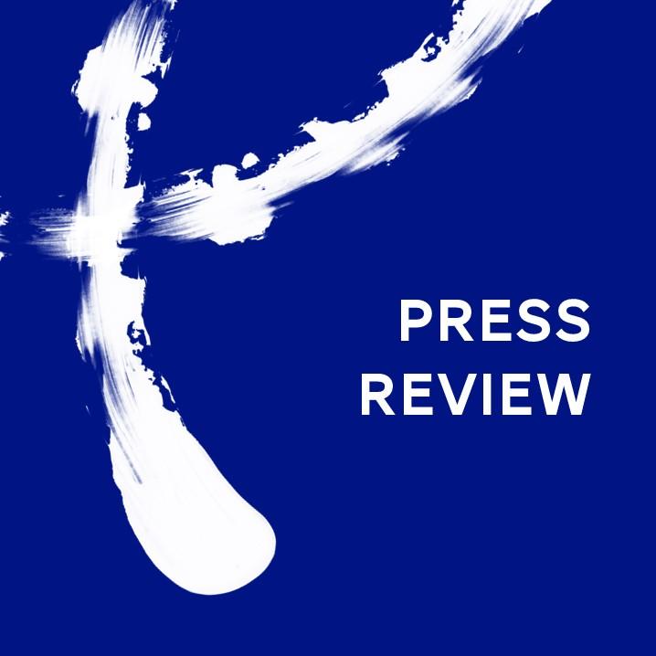 PRess review.jpg