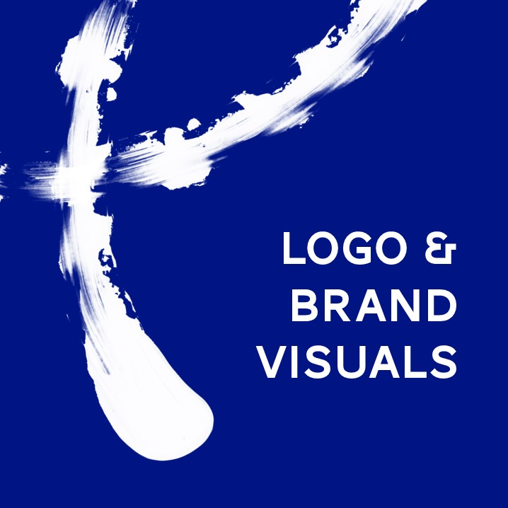 Brand and visuals.jpg