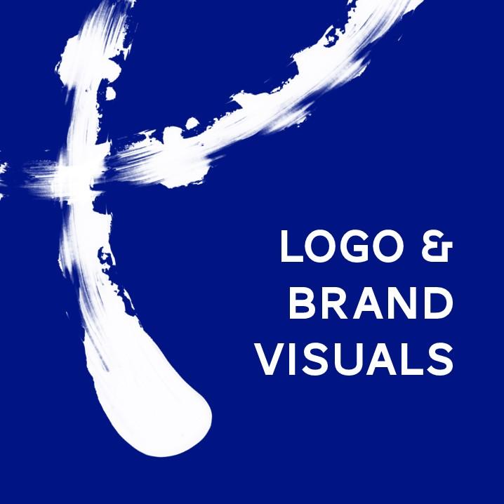 Brand and visuals.jpg