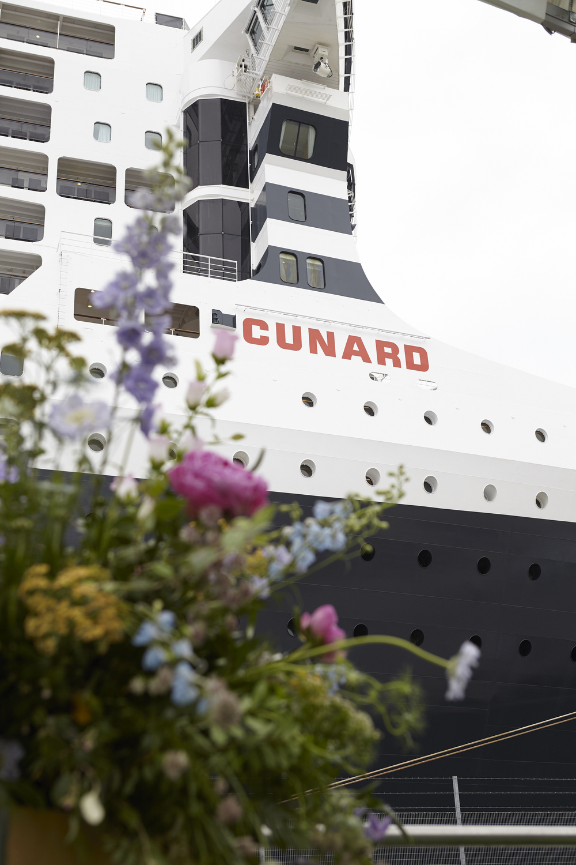 Cunard QM2 020.jpg