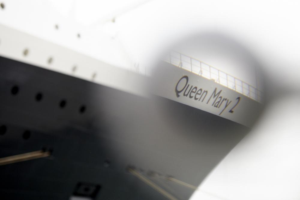 Cunard QM2 033.jpg