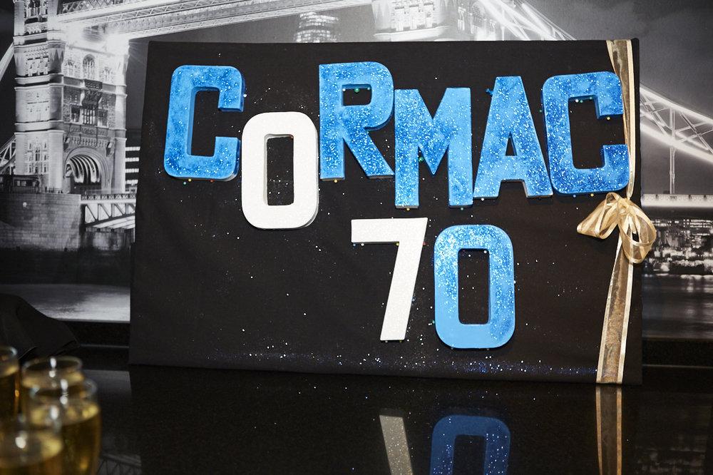 Cormac70_008.jpg