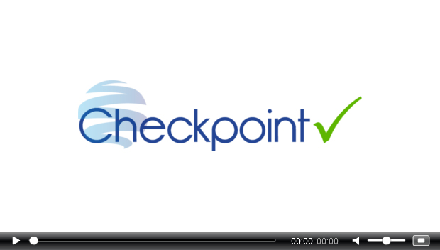 checkpoint aviation english testing for pilot and controller