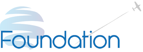 Foundation hi-res.png