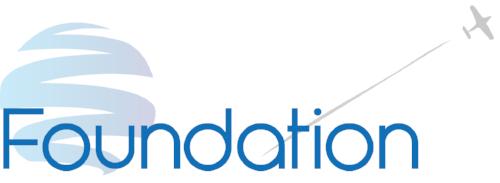 Foundation hi-res.png