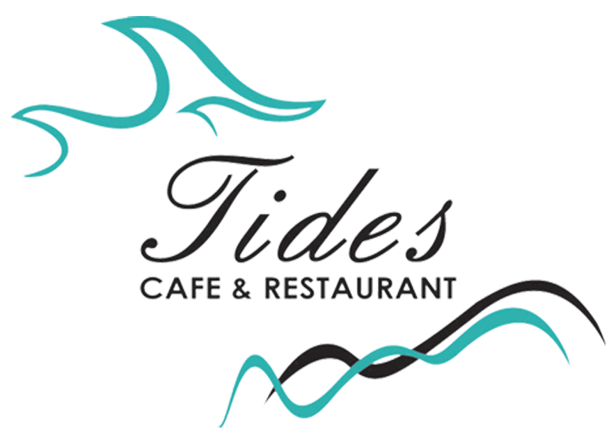 Tides Cafe & Restaurant