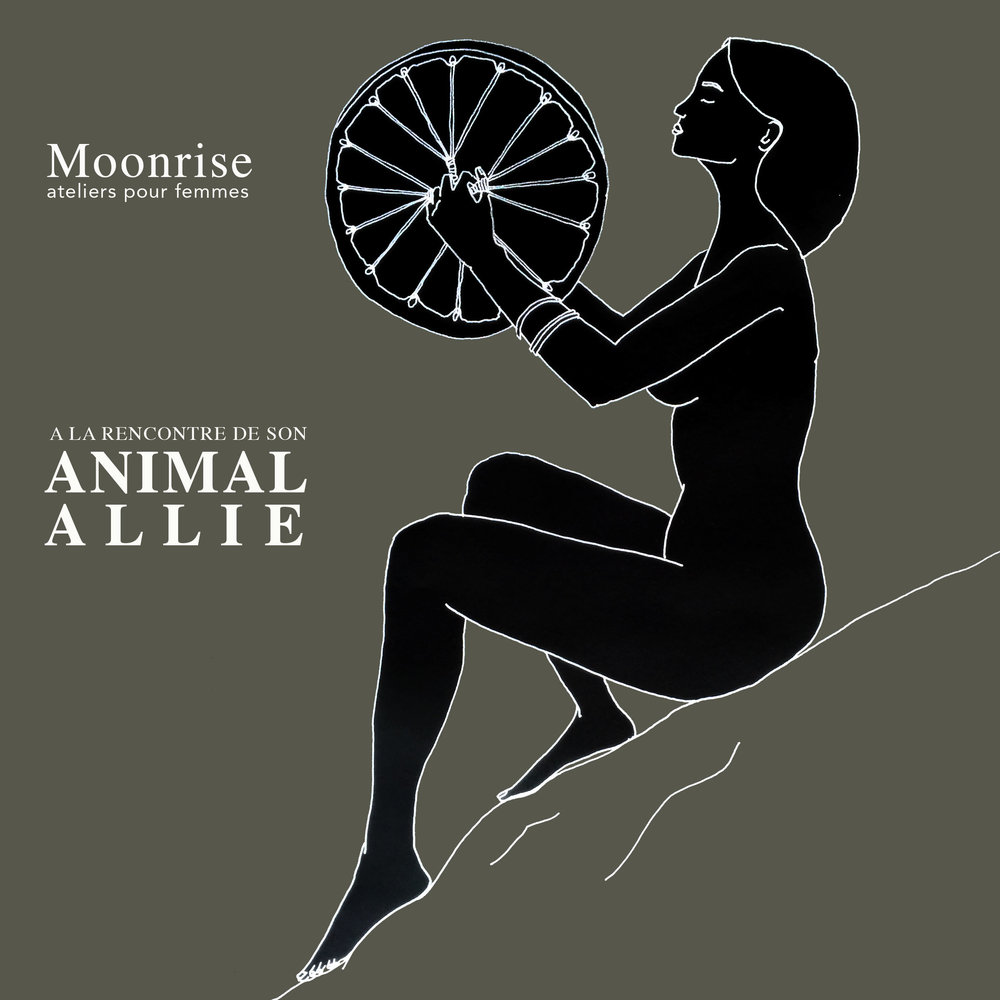 Moonrise_Atelier_Affiche_2019_AnimalAllie_02.jpg