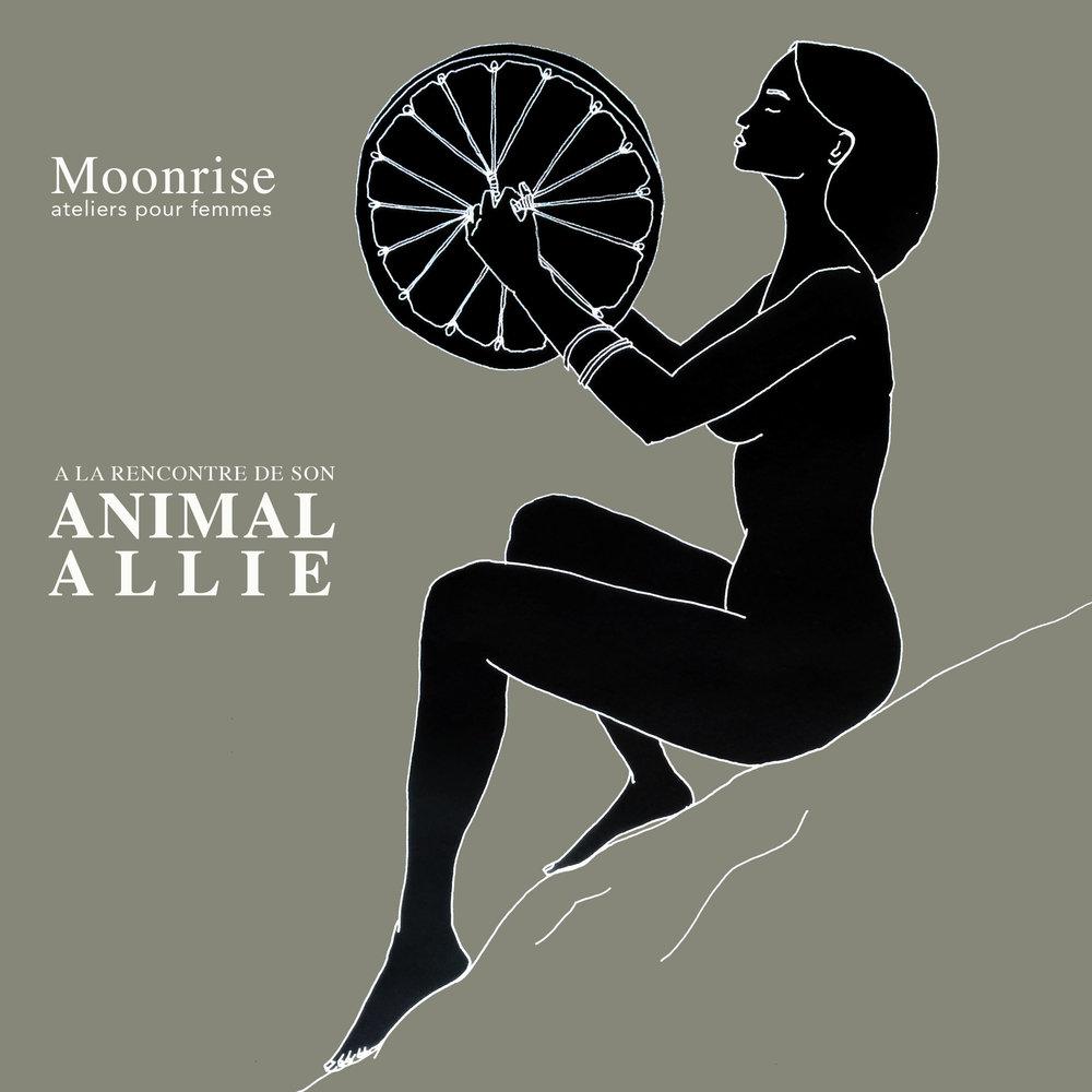 Moonrise_Atelier_Affiche_2019_AnimalAllie_01.jpg