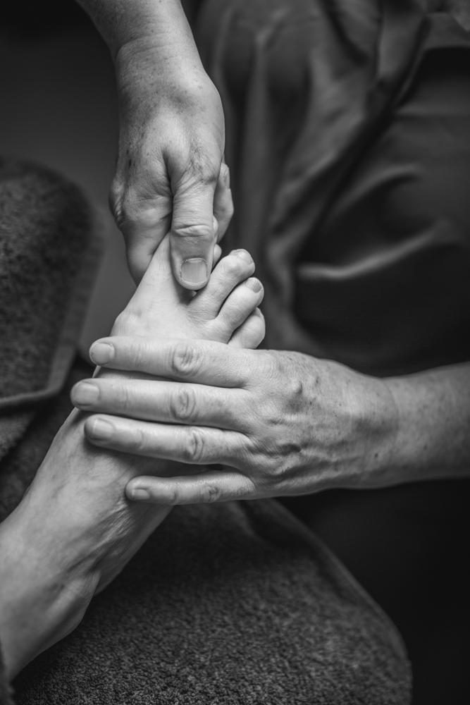 Evoke Pictures_Massage_002.jpg