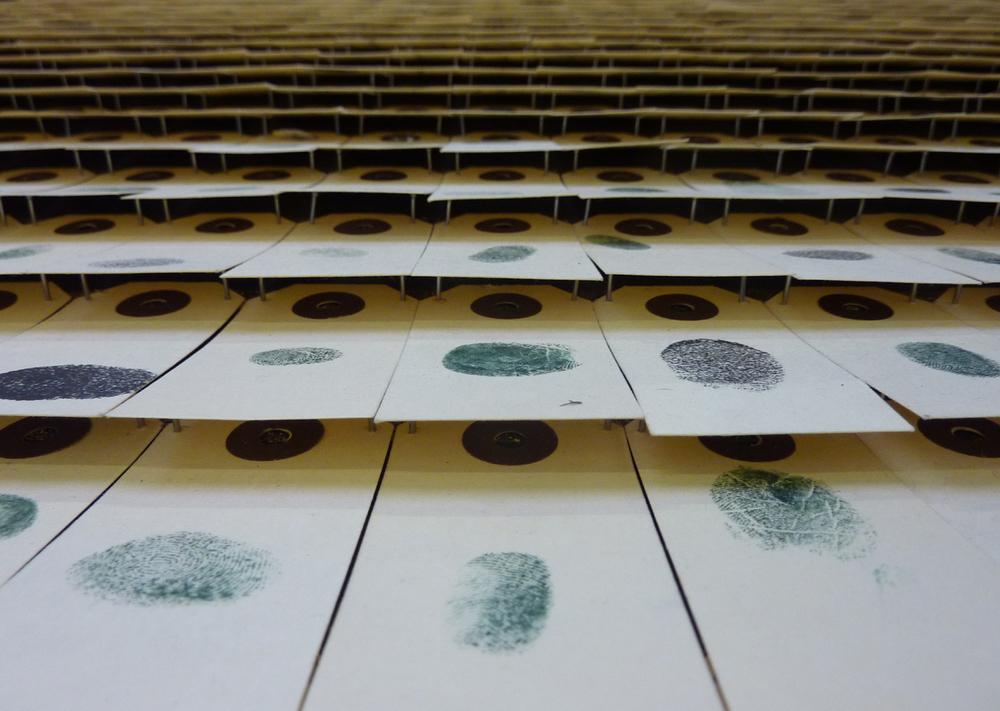 observatory fingerprints.jpg