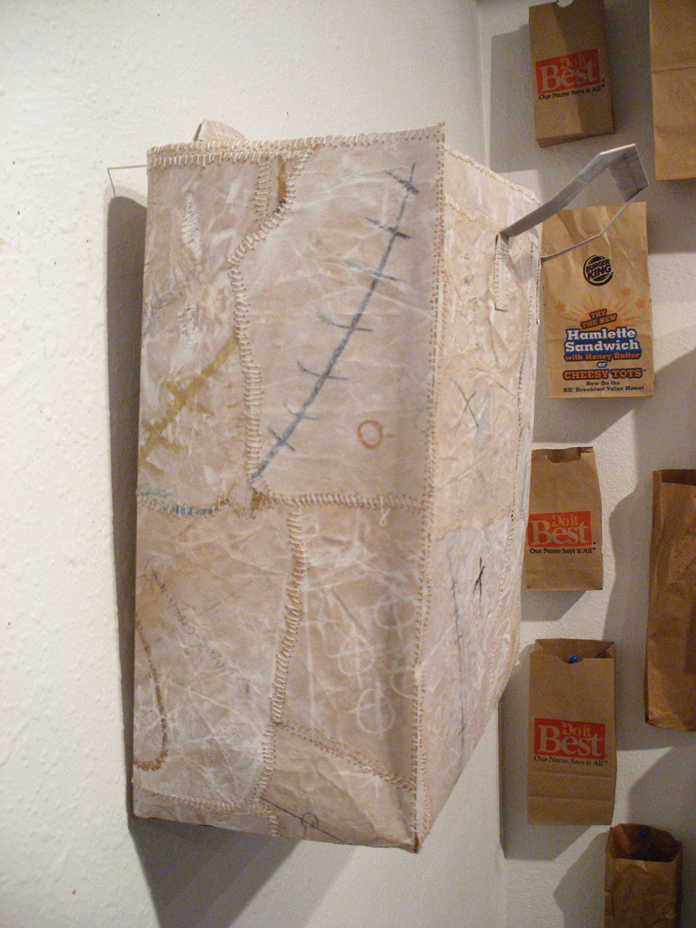 paper bag side shot on wall.jpg