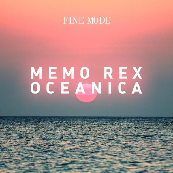 - [FNMD003] MEMO REX - OCEANICA