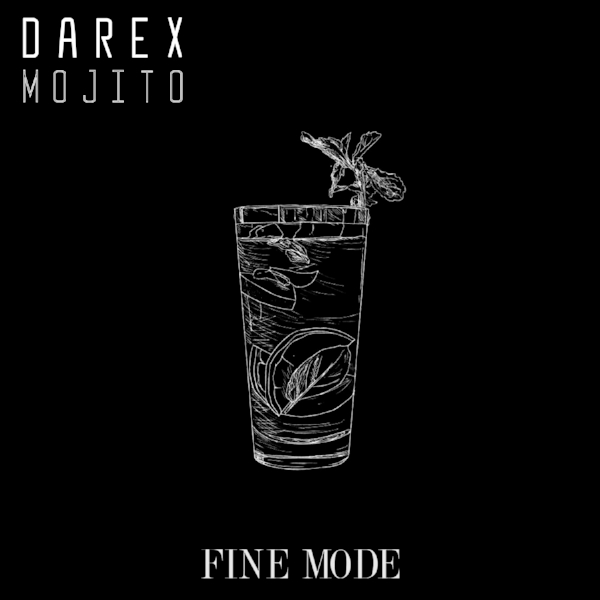 - [FNMD004] DAREX - MOJITO