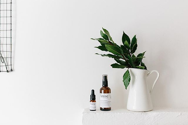 Spring is on its way.. Our Insect Bite Oil and Insect Repellent are the perfect springtime companions. On sale in our website until the end of August. www.aniseskin.com #naturalbeauty #scrubandsoak #bathorshower #exfoliate #scrub #beautyblogger #australianskincare #naturalskincare #aniseskin #igbeauty #bbloggers #bbloggersau #bbloggersoz #instabeautyau #aussiebbs #beautyaddict #beautyau #beautyguru #australianmade #australianowned #madeinaustralia #crueltyfree #natural #vegan