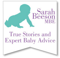 Coaching Cards for New Parents endorsed by Sarah Beeson MBE