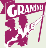 Coaching Cards for Grandparents featured by Gransnet