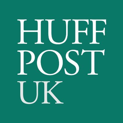 Coaching Cards for New Parents on the Huffington Post UK