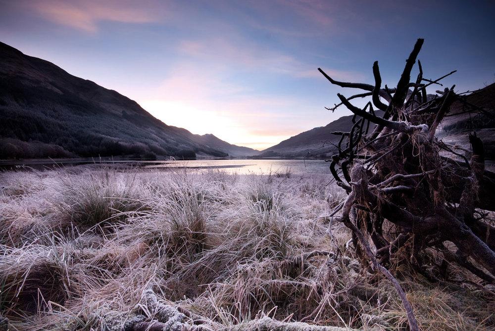 Landscape-Loch-Doine.jpg