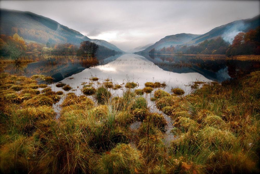 Landscape-Loch-Voil.jpg