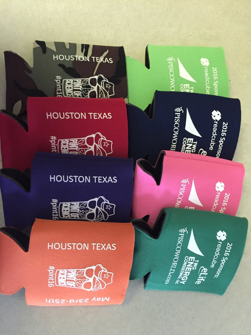 Also - we have koozies! 😀.jpg
