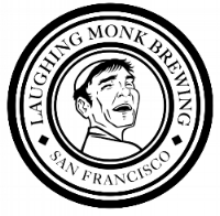 laughingmonk_brewery.png
