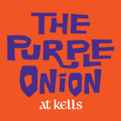 the purple union.png