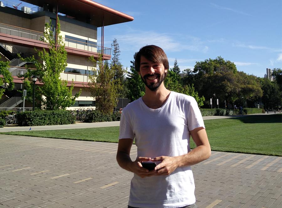 Joao_Stanford.jpg