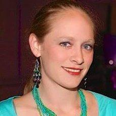 Trista Brophy