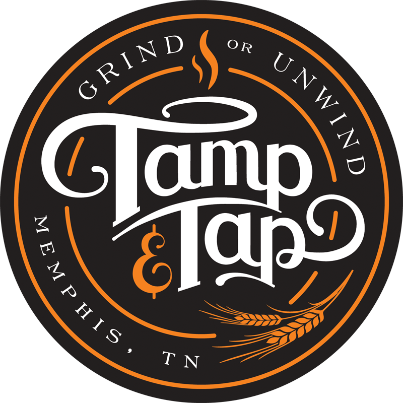 Tamp and Tap