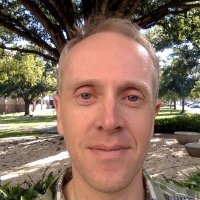 Dr. Glenn Thompson