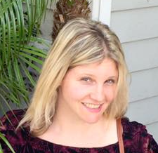 Drew Walker Perceiving and believing in a world of alternative facts