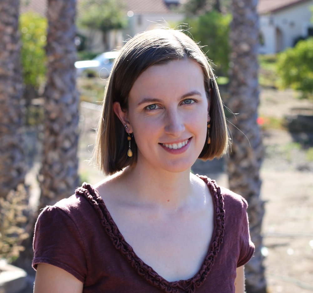 Megan Bardolph Perceiving and believing in a world of alternative facts Are humans rational? Are we good at processing information and making decisions? These questions are far from settled, but there are some interesting findings and behaviors that shed light on the answers. Megan is a researcher at UC San Diego who studies belief updating and information processing, investigating how people integrate data about controversial topics into their worldview.