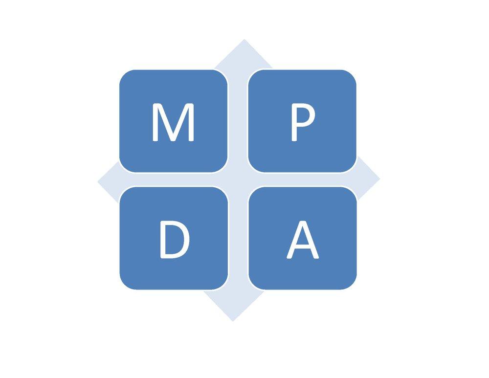 moffitt_postdoc_association