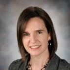Dr. Barbara Taylor,UT Health