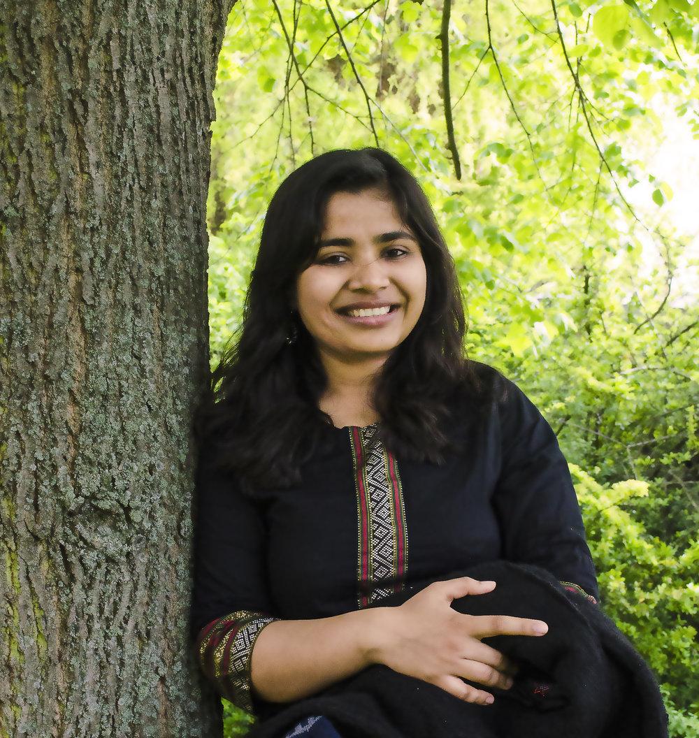 Dr. Vinita Bharat.jpg