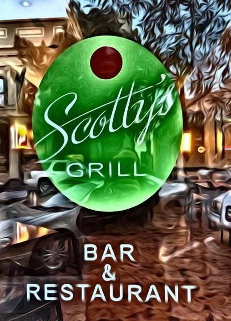 Scottys.jpg