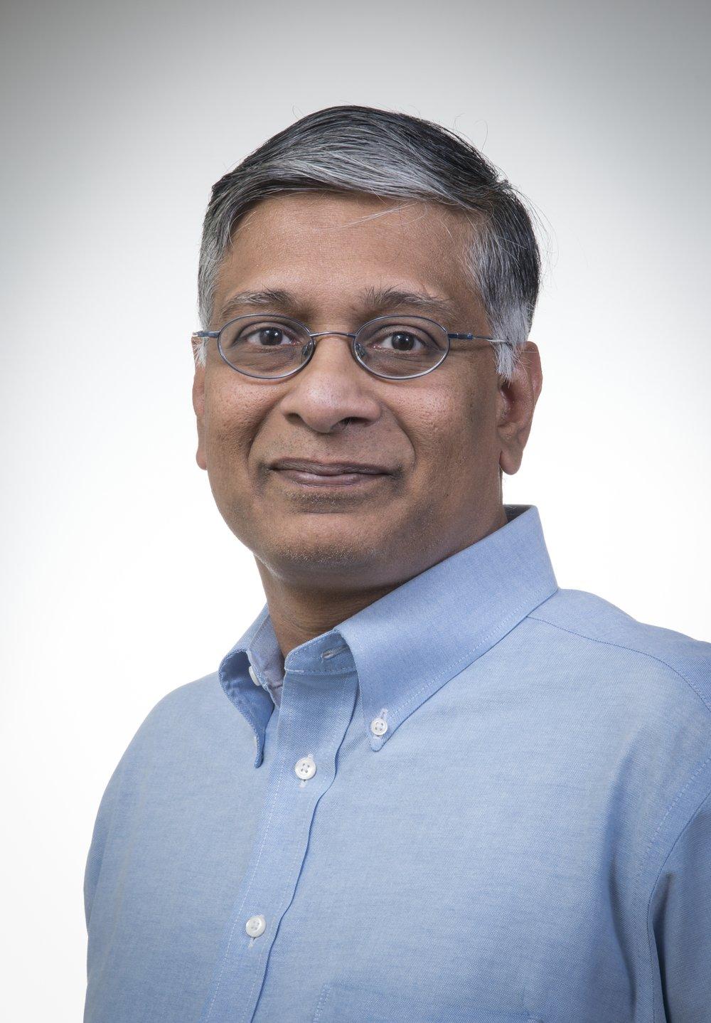 Dr Ramesh Raghupathi   Neuroscientist Drexel University