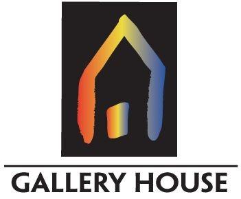 gallery house.jpg
