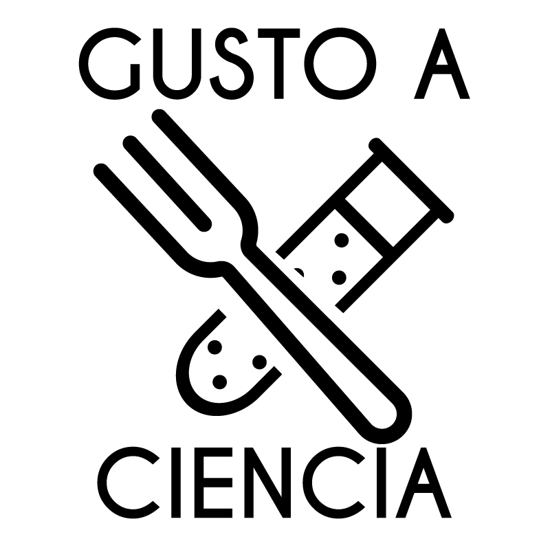 Bars, evenings, food, music and science... could you ask for anything more? Luckily you can experience all this at Gusto a Ciencia in MVD, Uruguay