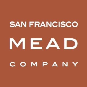 We will also be joined by the lovely folk from  The Meadery San Francisco , who'll have some samples of the finest fermented honey for you to try.