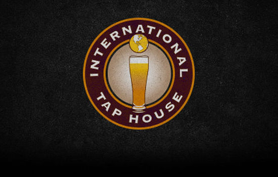 International Tap House (iTAP), Soulard   Feel free to bring in whatever you want to eat, or you can ask a server or bartender for a menu of local restaurants that will deliver  Anything besides beer?We have wine, ciders, and gluten-free beers