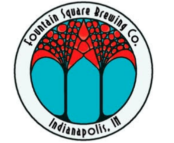 Fountain Square Brewing Co.png