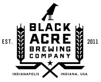 Brewery Logos - Google Drive.clipular.png