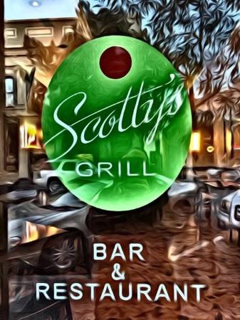 scotty-s-bar-palo-alto.jpg