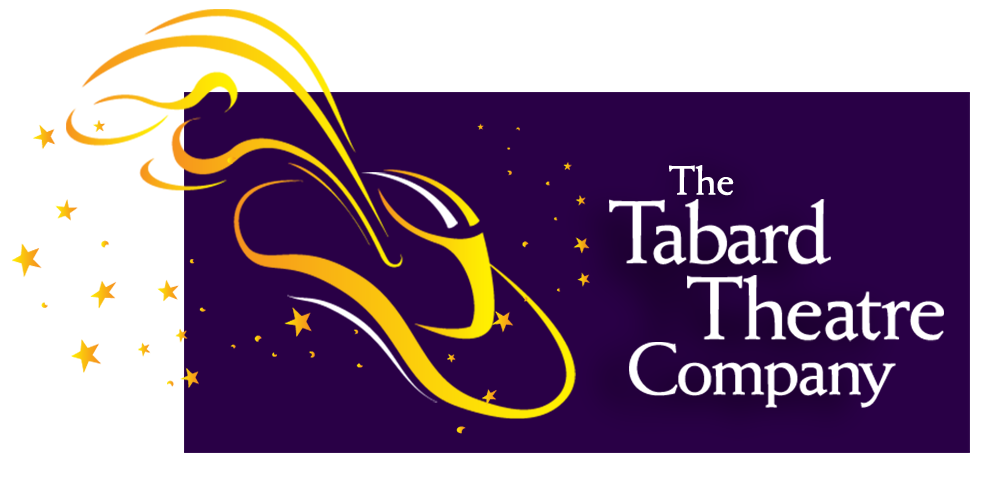 Tabard-Theatre-Logo-horizontal.png
