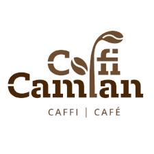 Coffi_Camlan_flattened.jpg